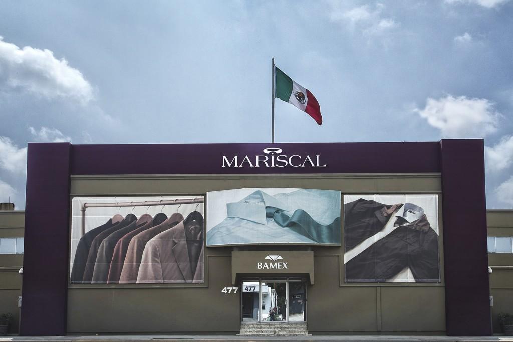 Mariscal_Web